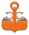 LogoJPG