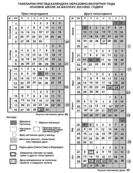 kalendar20212022